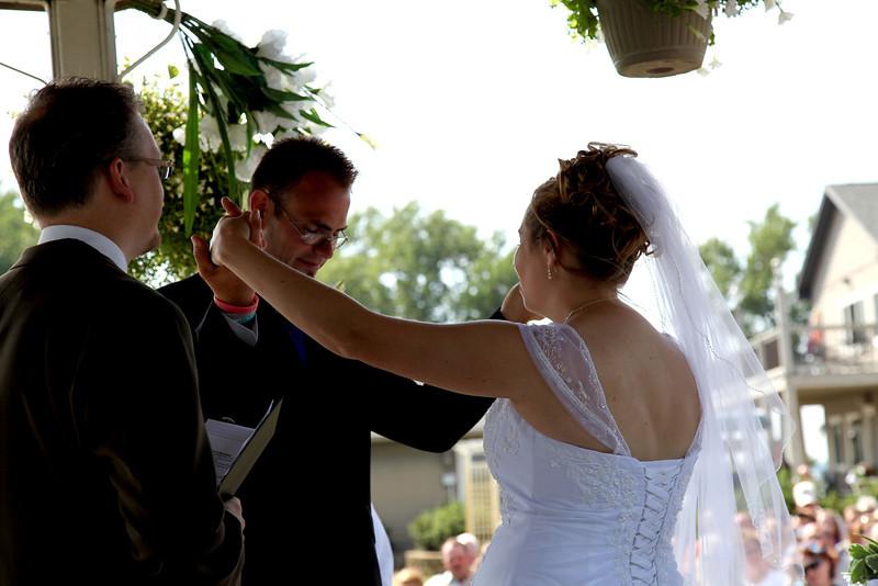 Horan Wedding 1191a