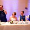 Horan Wedding 1799a