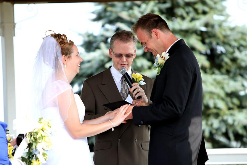 Horan Wedding 1453a