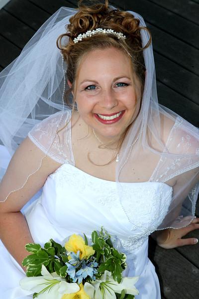 Horan Wedding 297a