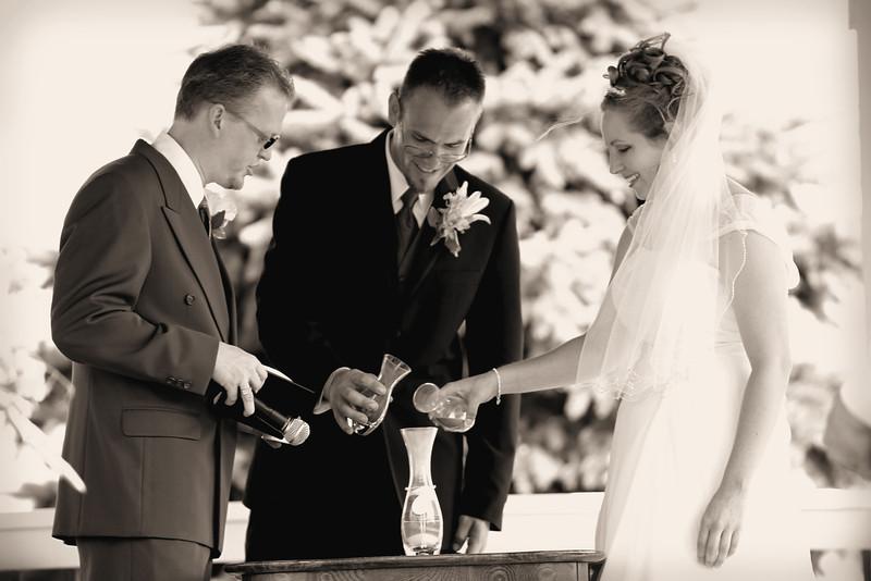 Horan Wedding 1383b