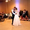 Horan Wedding 2004a