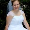 Horan Wedding 194a