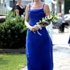 Horan Wedding 1114a