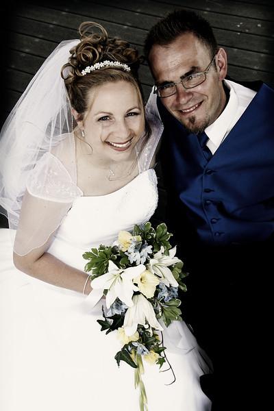 Horan Wedding 320c