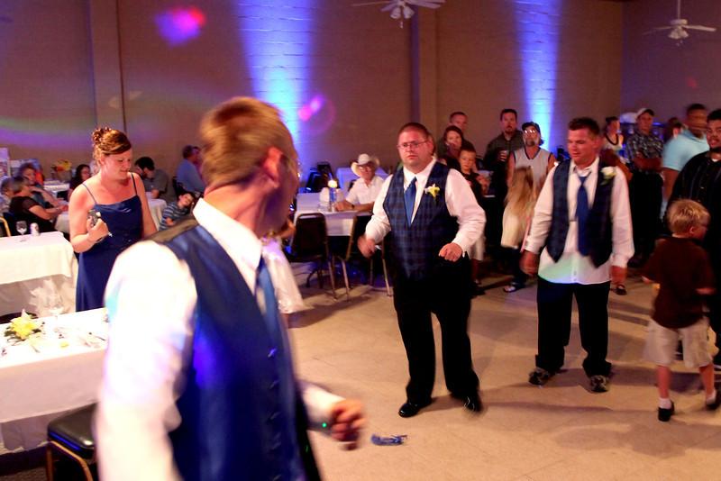 Horan Wedding 2225a