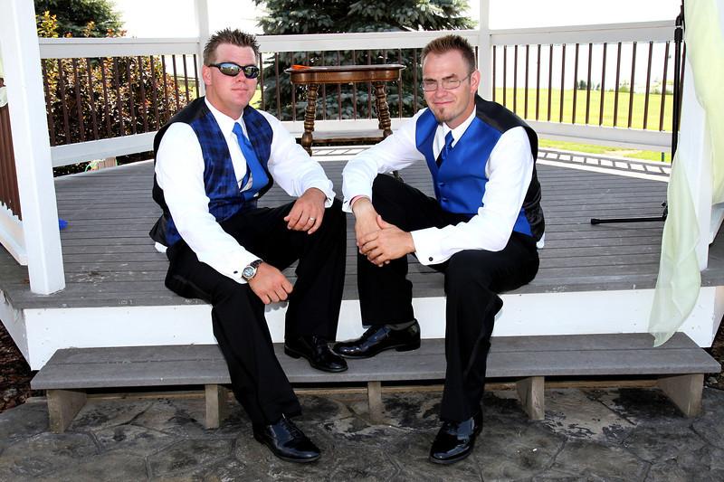 Horan Wedding 076a