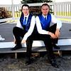 Horan Wedding 085a