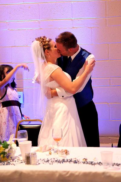 Horan Wedding 1852a