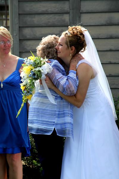 Horan Wedding 1569a