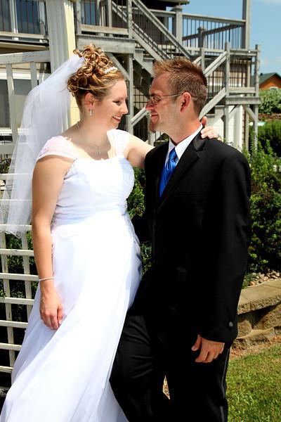 Horan Wedding 187a
