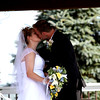 Horan Wedding 1467a
