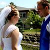 Horan Wedding 138a