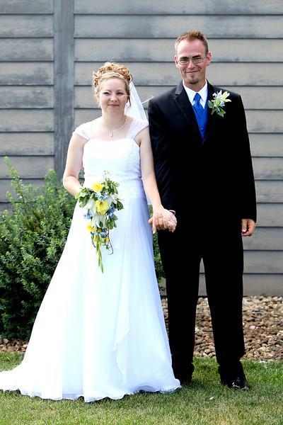 Horan Wedding 1533a