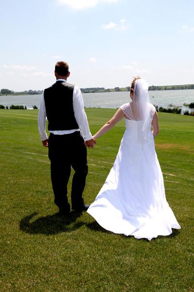 Horan Wedding 146a