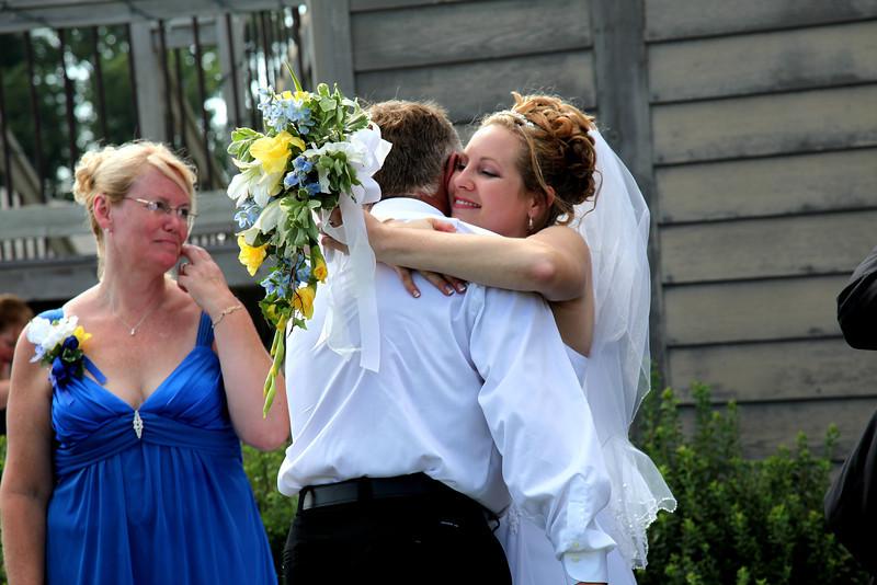 Horan Wedding 1546a