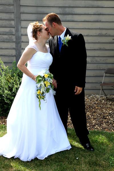 Horan Wedding 1542a