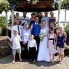 Horan Wedding 1017a