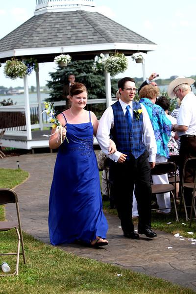 Horan Wedding 1519a