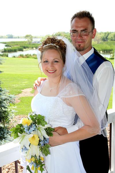 Horan Wedding 212a