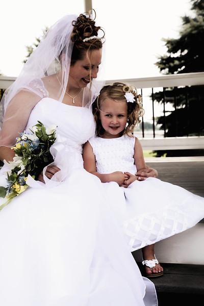 Horan Wedding 426b