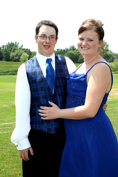 Horan Wedding 460a