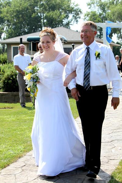 Horan Wedding 1142a
