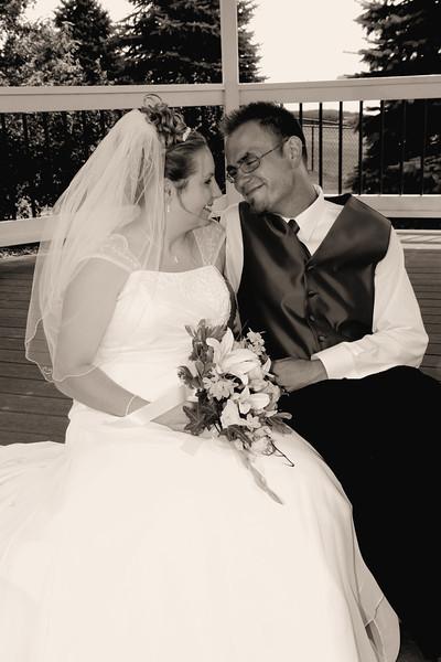 Horan Wedding 338b