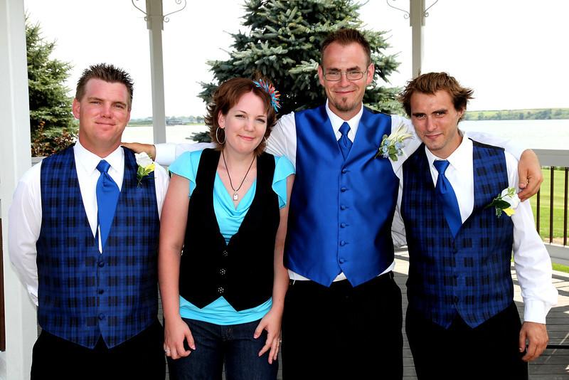 Horan Wedding 842a
