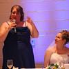 Horan Wedding 1802a