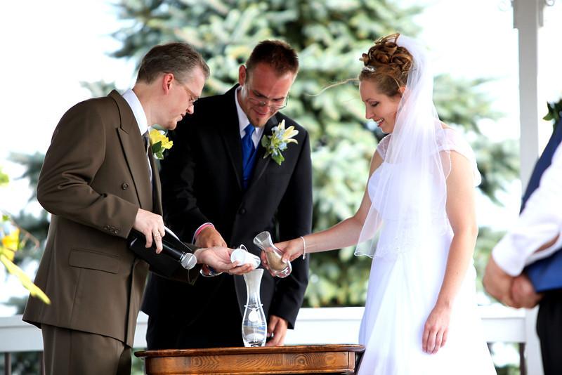 Horan Wedding 1373a