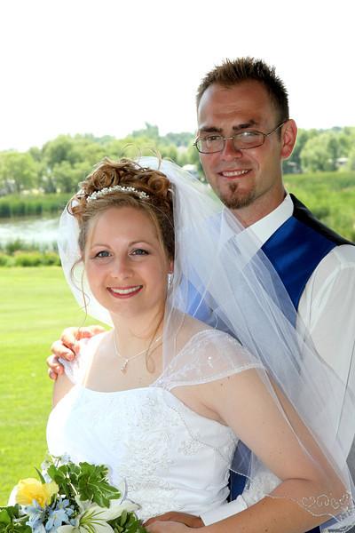 Horan Wedding 230a