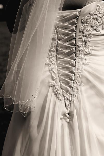 Horan Wedding 1616b