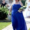 Horan Wedding 1119a