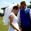 Horan Wedding 142a