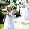 Horan Wedding 1125a