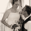 Horan Wedding 267b