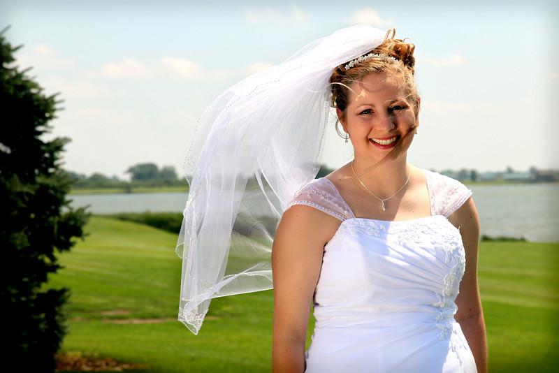 Horan Wedding 162a