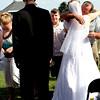 Horan Wedding 1605a