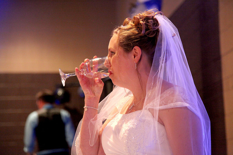 Horan Wedding 1771a