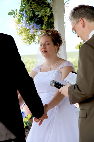 Horan Wedding 1183a
