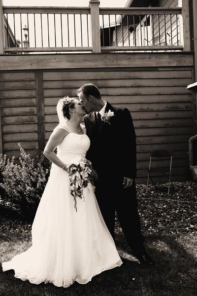 Horan Wedding 1540c