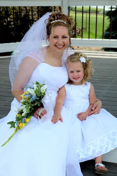 Horan Wedding 438a