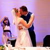Horan Wedding 1854a