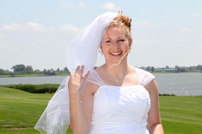 Horan Wedding 160a