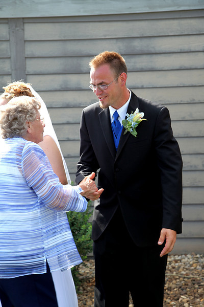 Horan Wedding 1579a