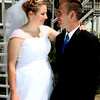 Horan Wedding 188a