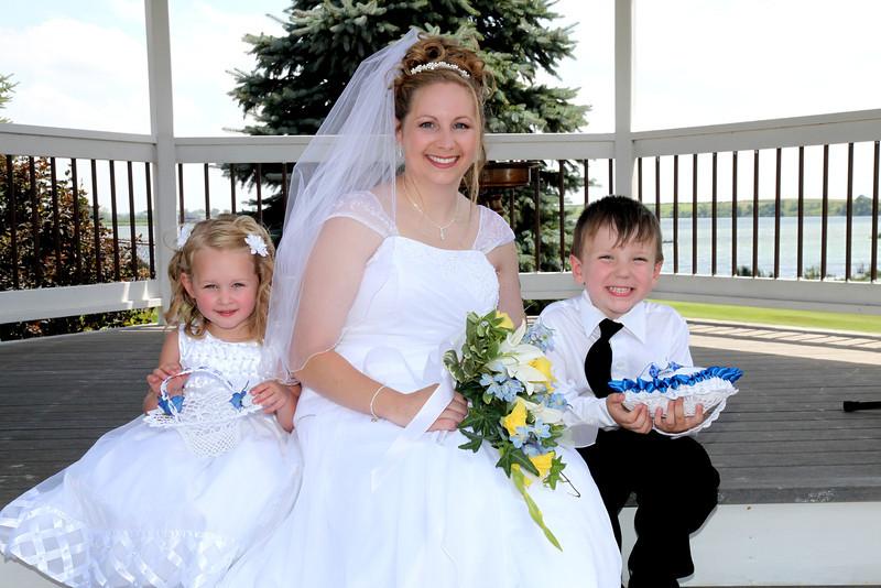 Horan Wedding 628a