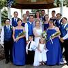 Horan Wedding 574a