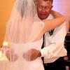 Horan Wedding 2014a